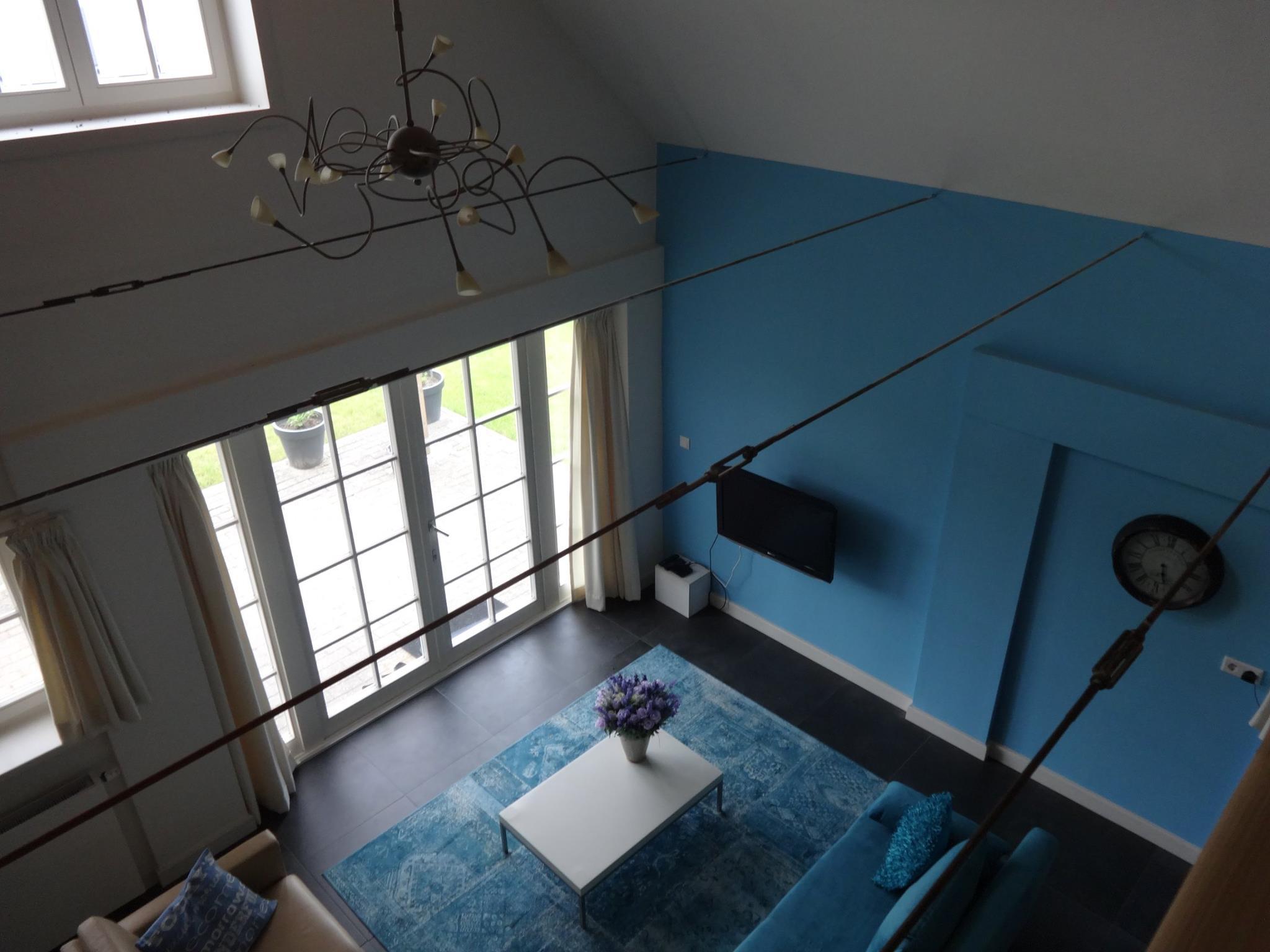 interieur-woonkamer-bed-and-breakfast-westerbork