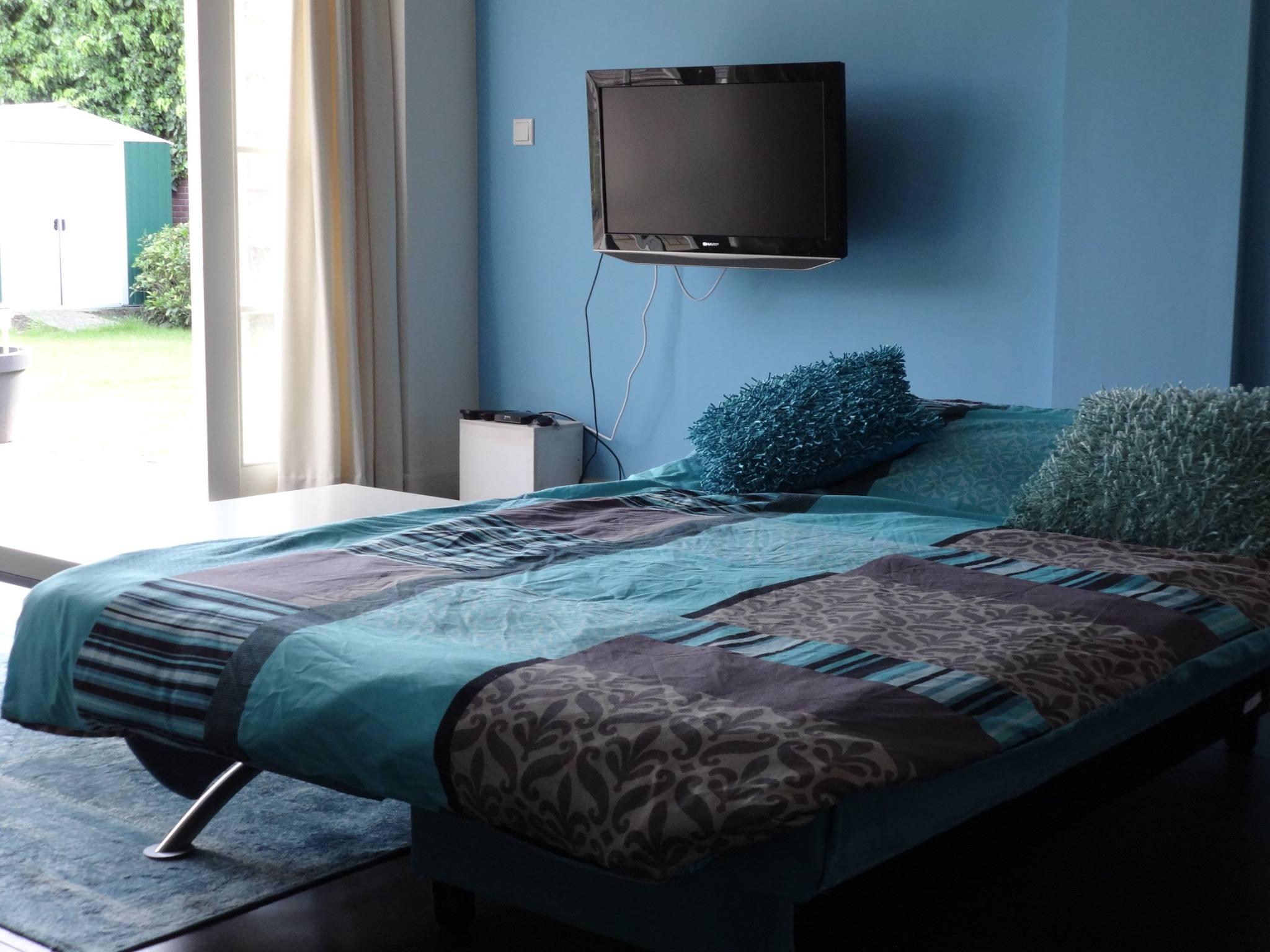 slaapbank-bed-and-breakfast-westerbork-drenthe