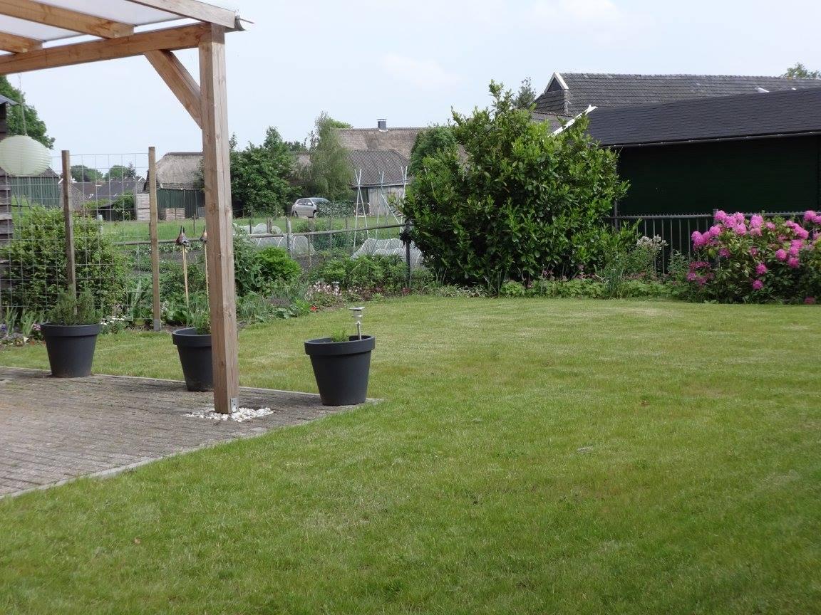 tuin-bed-and-breakfast-westerbork-midden-drenthe-noord-nederland