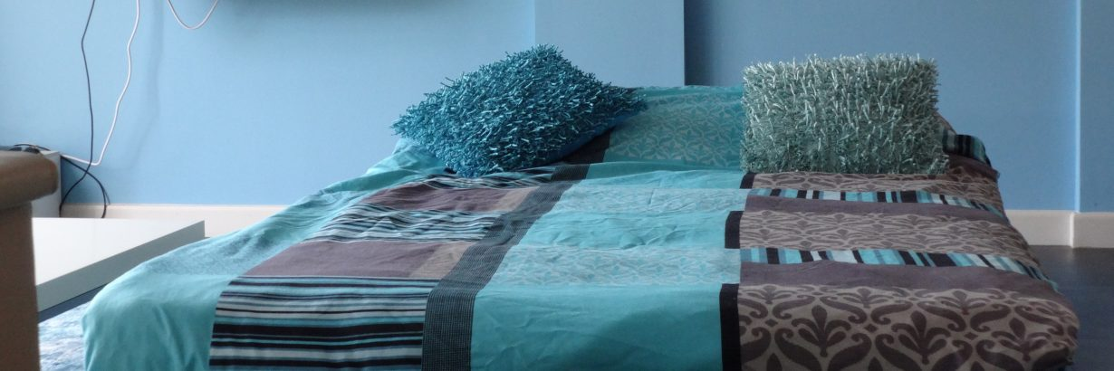 Bed & Breakfast Westerbork